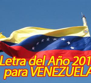 letra-del-ano-2014-venezuela