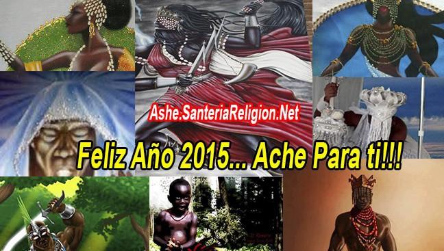 feliz-año-2015-ashe-santeria