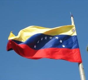 letra del año 2015 para venezuela